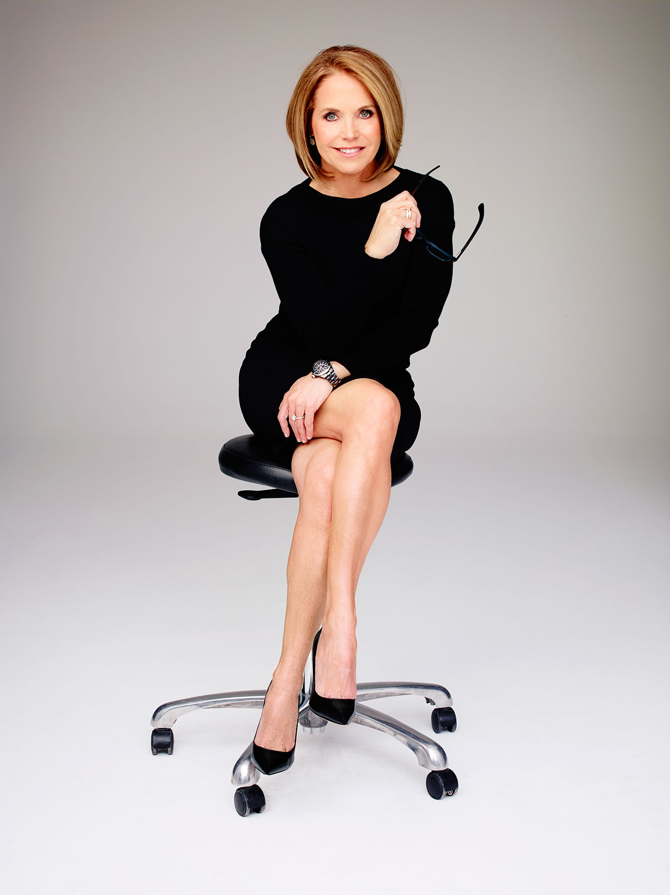 katie couric instagramkatie couric show, katie couric height, katie couric snowden, katie couric reddit, katie couric anchor, katie couric husband, katie couric cbs, katie couric carly fiorina, katie couric instagram, katie couric betty white, katie couric, katie couric net worth, katie couric yahoo, katie couric sarah palin, katie couric fed up, katie couric john molner, katie couric wiki, katie couric biography, katie couric biceps, katie couric muscles